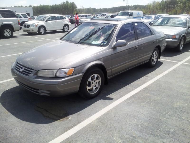 Jim Ellis Mazda Marietta >> Atlanta Used Car Marietta | Upcomingcarshq.com