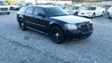 Dodge Magnum, HEMI ENGINE, 114K 2007