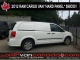 RAM RAM 2012
