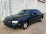 Chevrolet Malibu 2000