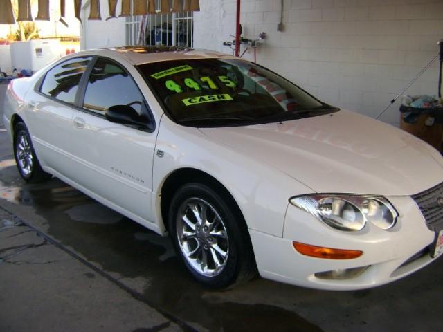 Inventory amigo motors auto dealership in el paso texas for Amigo motors el paso tx