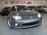 Mazda MX-5 Miata HARD TOP 2008