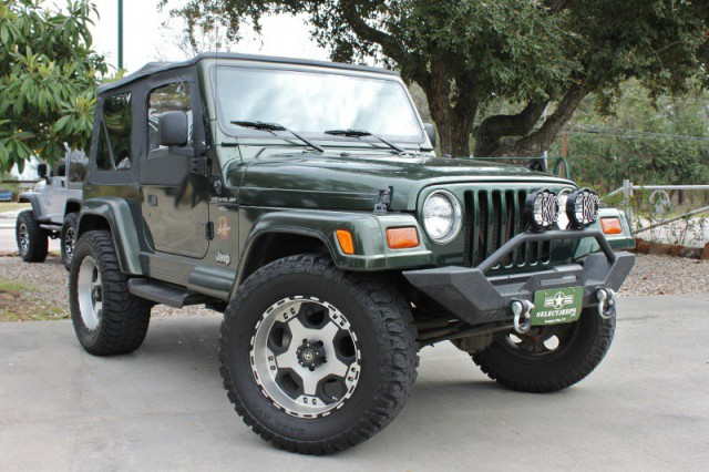 inventory select jeeps inc jeep wranglers in league. Black Bedroom Furniture Sets. Home Design Ideas