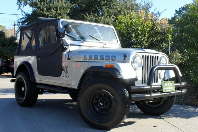 Jeep Cj Classifieds Claz Org