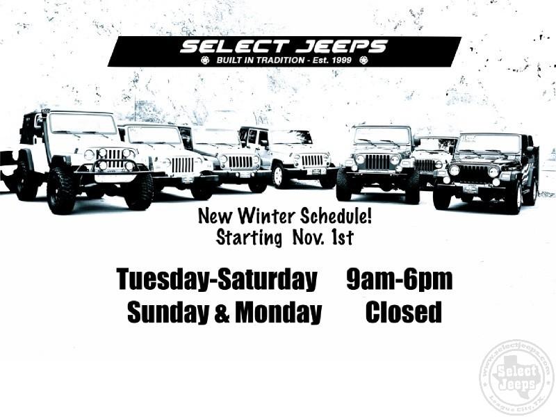 2004 jeep wrangler 2dr sport - inventory