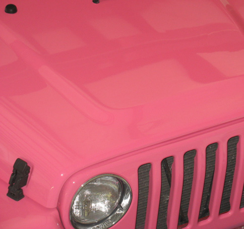 jeep wrangler unlimited 2012 fully loaded for autos post. Black Bedroom Furniture Sets. Home Design Ideas