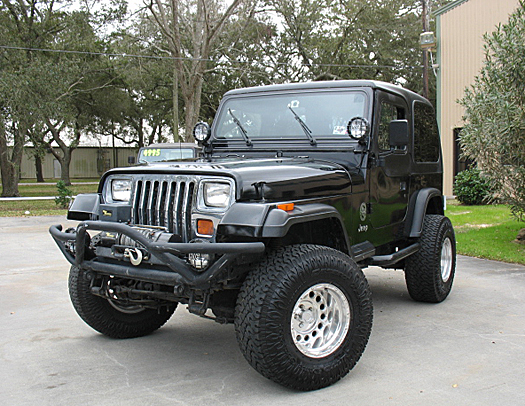 Xhd Modular Bumpers besides 28 moreover 568086940488056130 likewise Goose Gear Jeep Jku 60 Sleeping Platform For Floor Plate System 2011 2016 Jeep 4 Door Models additionally Offroad Addiction. on jeep wrangler off road