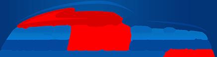 M53 Auto Sales