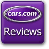 Cars Com Reviews >> Reviews