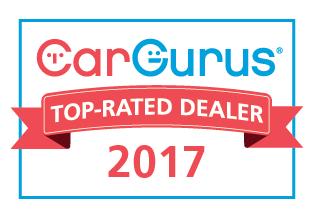 CarGurus.com reviews for Stapleton Motors