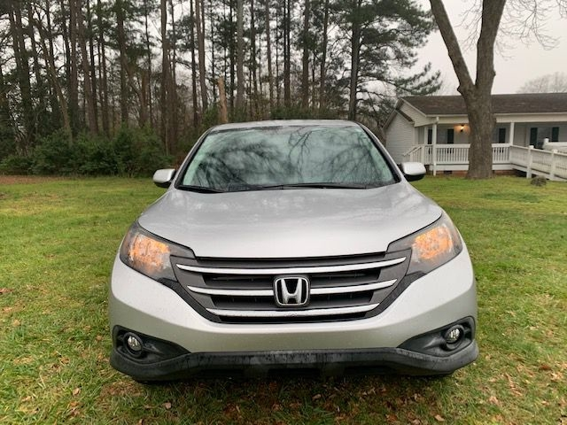 2014 honda cr-v 2wd 5dr ex cars - spartanburg, sc at geebo
