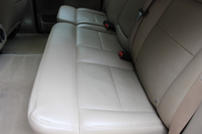 Ford F  Lariat Supercrew Leather Inventory Iauto Us Auto Dealership In Dallas Texas