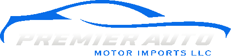 Premier Auto Motor Imports LLC