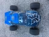 ECX RC CAR 2013