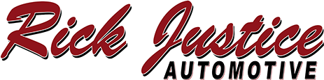 Rick Justice Automotive Inc