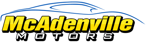 home page mcadenville motors auto dealership in