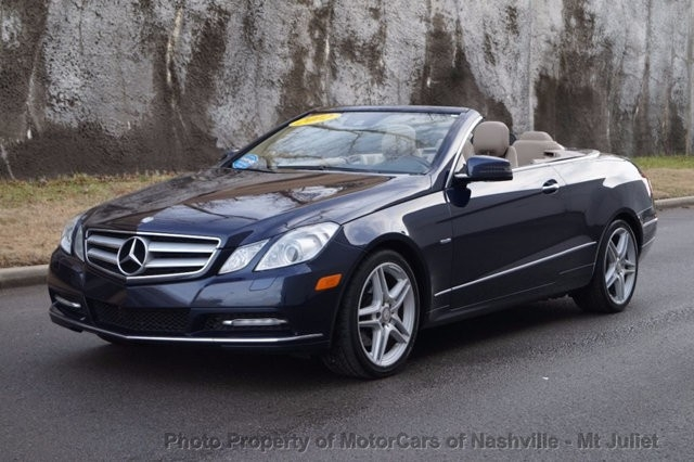 Infiniti Q50 Or E350 Mercedes Or Lexus Gs350 Autos Post