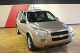 Chevrolet Uplander - WE FINANCE 2005