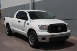 Toyota Tundra 2WD Truck 2008