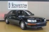 Lexus LS 400 1994
