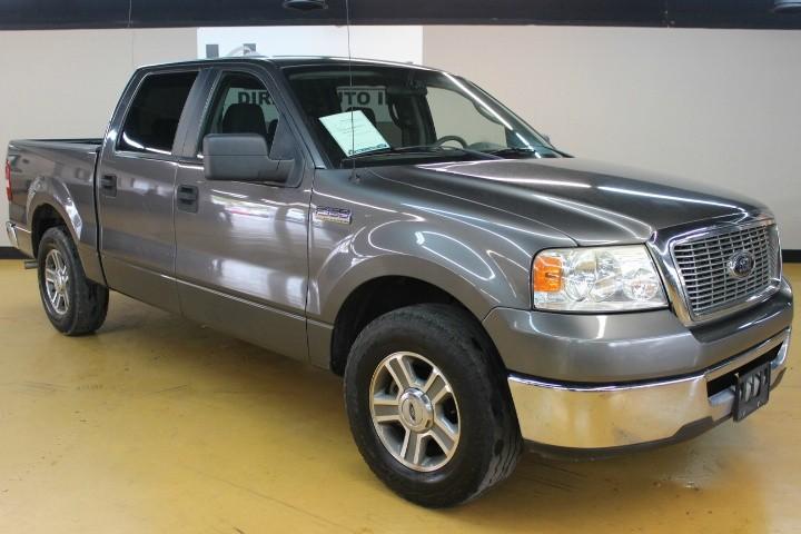 Houston direct auto inc houston tx reviews deals for A m motors houston tx