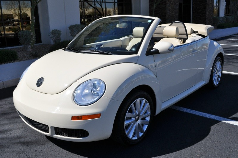 used volkswagen beetle for sale las vegas nv cargurus. Black Bedroom Furniture Sets. Home Design Ideas