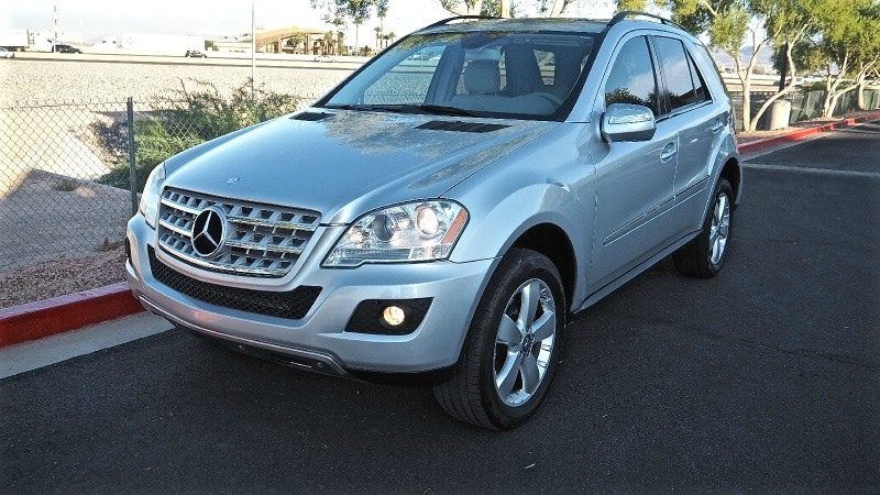 Used mercedes benz for sale las vegas nv cargurus for Mercedes benz for sale las vegas