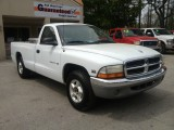 Dodge Dakota 1998