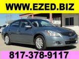 Nissan Altima S BAD CREDIT BHPH DALLAS FTW ARL TX 2010