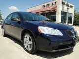 Pontiac G6 BUY HERE PAY HERE 2008