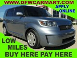 Scion xB  DALLAS ARL TX FORT WORTH 76106 2009