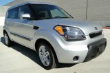 Kia Soul NO CREDIT CHECK!! 2011