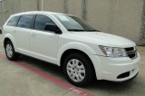 Dodge Journey American Value Pkg 2013