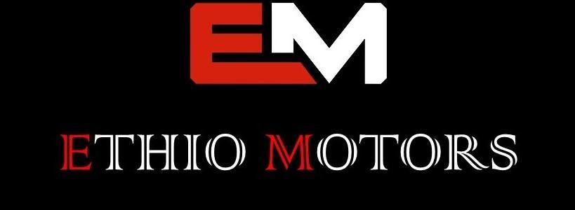 Ethio Motors. (303) 227-7777