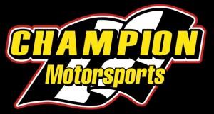 Champion Motorsports,Inc
