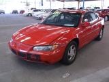 Pontiac Grand Prix 1999