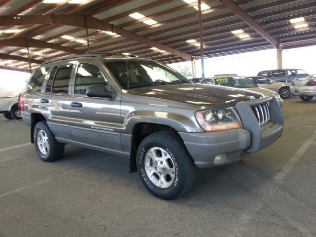 Vehicles For Sale In Albuquerque, NM