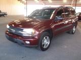 Chevrolet TrailBlazer EXT 2005