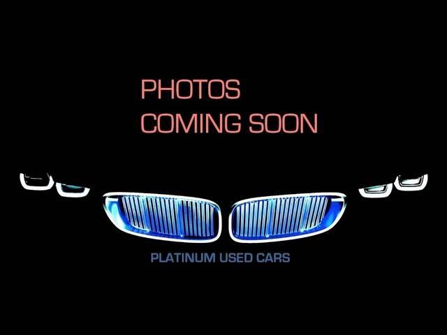 2018 toyota 4runner sr5 premium 4wd cars - alpharetta, ga at geebo