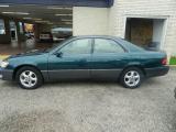 Lexus ES 300 Luxury Sport Sdn 1998