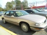 Buick LeSabre 1999
