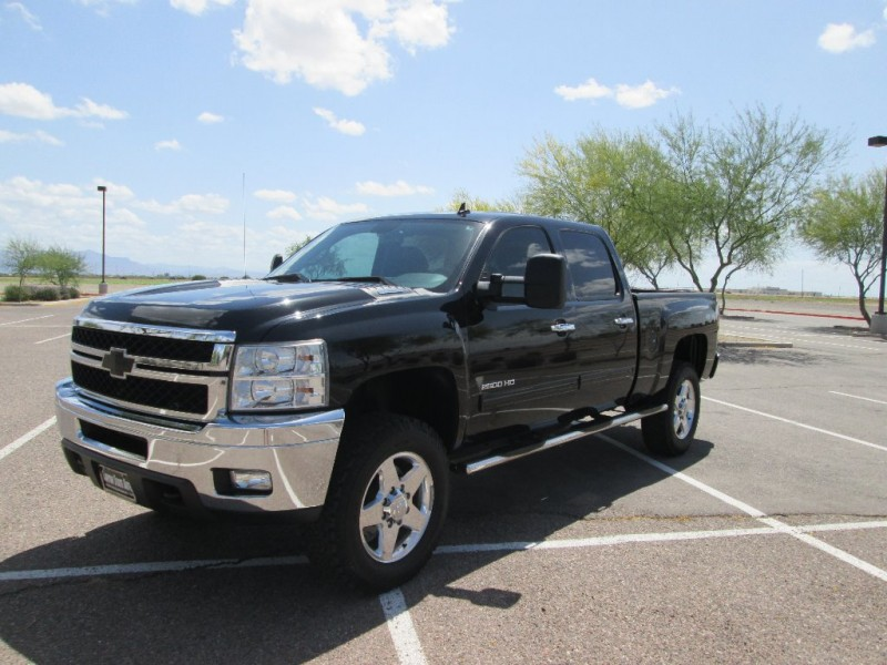 2013 chevrolet lt silverado oil capacity autos post. Black Bedroom Furniture Sets. Home Design Ideas