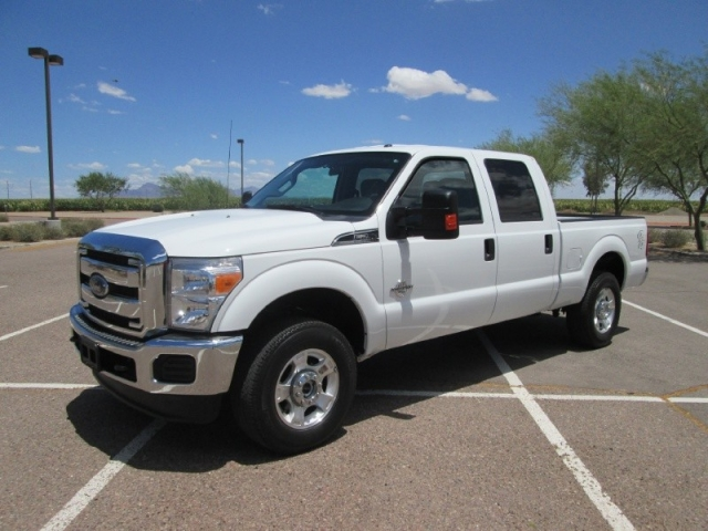 2015 ford f250 crew cab shortbed xlt clean diesel can be lifted carfax certified inventory. Black Bedroom Furniture Sets. Home Design Ideas
