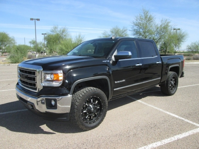gmc sierra recall information recalls and problems autos post. Black Bedroom Furniture Sets. Home Design Ideas
