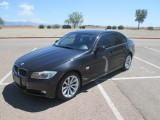 BMW 3 Series 325i One Owner 2011