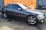 Lexus IS 300 2003