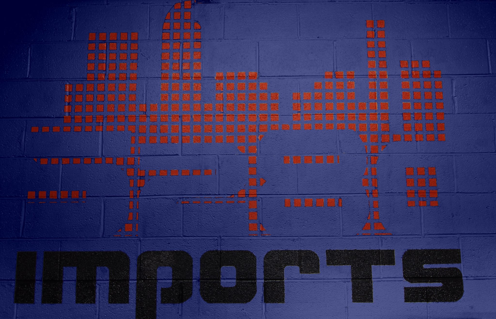 5280 Imports Inc.. (303) 960-1796