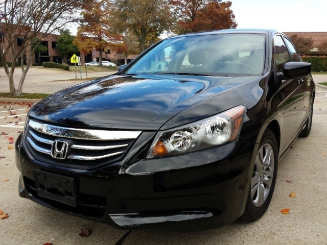 2012 honda accord se honda carfax certified one owner inventory select city cars auto. Black Bedroom Furniture Sets. Home Design Ideas