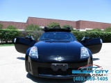 Nissan 350Z Enthusiast,Roadster,Convertible 2005