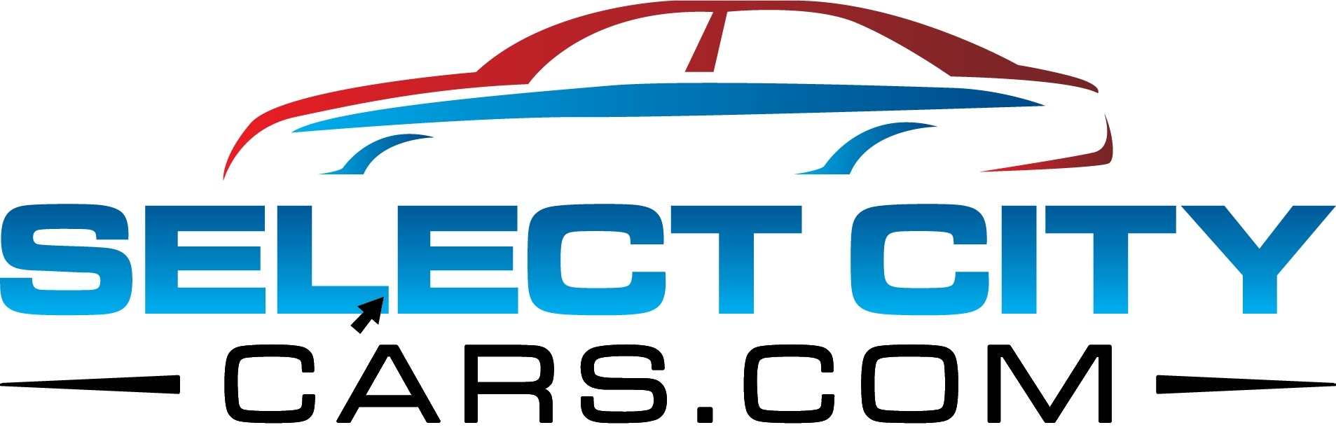 SELECT CITY CARS. (469) 569-1405